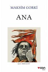 Can Yayınları - Ana Can Yayınları