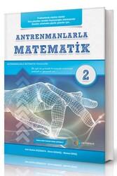 Antrenman Yayınları - Antrenman Yayınları Antrenmanlarla Matematik – 2. Kitap