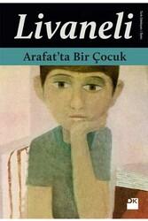 Doğan Kitap - Arafat'ta Bir Çocuk Doğan Kitap
