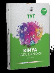 Başka Yayınları - Başka Yayıncılık TYT Kimya Soru Bankası