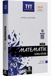 Başka Yayınları - Başka Yayıncılık TYT Matematik Soru Bankası