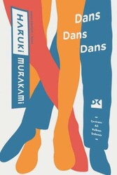 Doğan Kitap - Dans Dans Dans Doğan Kitap