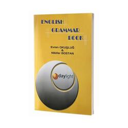 Daylight Publishing - Daylight Publishing English Grammar Book