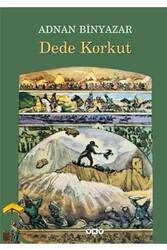 Yapı Kredi Yayınları - Dede Korkut Yapı Kredi Yayınları