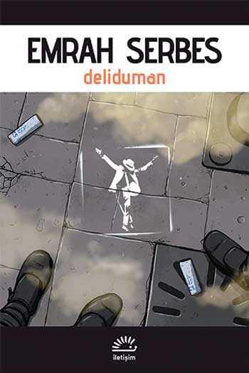Deliduman İletişim Yayınları