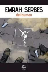 İletişim Yayınları - Deliduman İletişim Yayınları