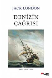 Can Yayınları - Denizin Çağrısı Can Yayınları