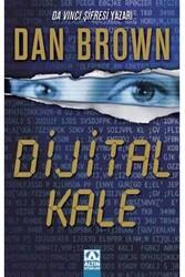 Altın Kitaplar Yayınevi - Dijital Kale Altın Kitaplar