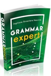 Dilko Yayıncılık - Dilko Yayıncılık Grammar Expert
