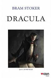 Can Yayınları - Dracula Can Yayınları