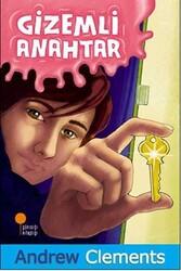 Günışığı Kitaplığı - Gizemli Anahtar Günışığı Kitaplığı