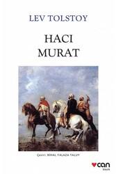 Can Yayınları - Hacı Murat Can Yayınları