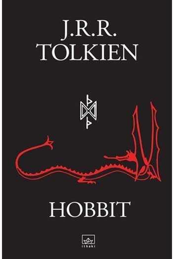 Hobbit İthaki Yayınları