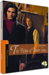 Kapadokya Yayınları - İngilizce Hikaye The Picture Of Dorian Gray - Kapadokya Yayınları