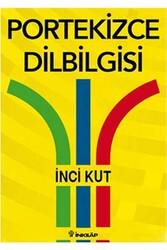 İnkılap Kitabevi - İnkılap Kitabevi Portekizce Dilbilgisi