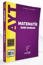 Karekök Yayınları - Karekök Yayınları AYT Matematik Soru Bankası