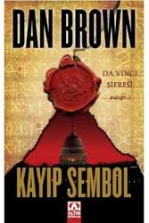 Altın Kitaplar Yayınevi - Kayıp Sembol Altın Kitaplar