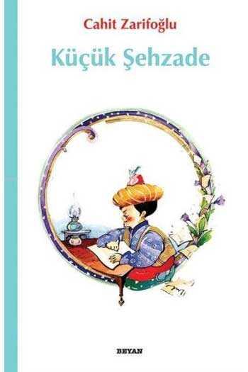 Küçük Şehzade Beyan Yayınları