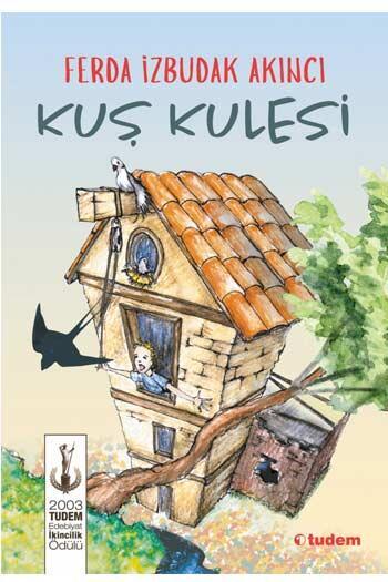 Kuş Kulesi Tudem Yayınları
