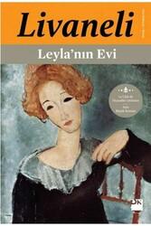 Doğan Kitap - Leyla'nın Evi Doğan Kitap