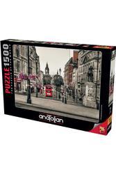 Londra / London - Thumbnail