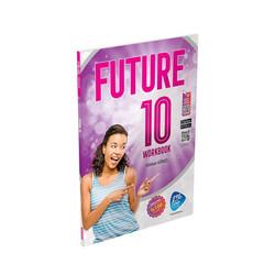 MeToo Publishing - MeToo Publishing 10.Sınıf Future Workbook