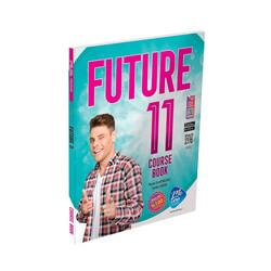 MeToo Publishing - MeToo Publishing 11. Sınıf Future Course Book