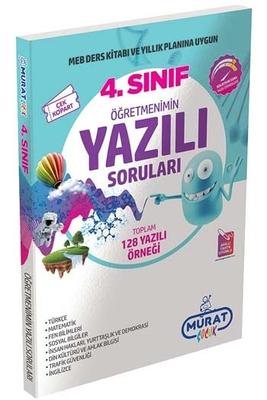 www yargiyayinevi com
