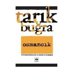 Ötüken Neşriyat - Osmancık - Ötüken Neşriyat
