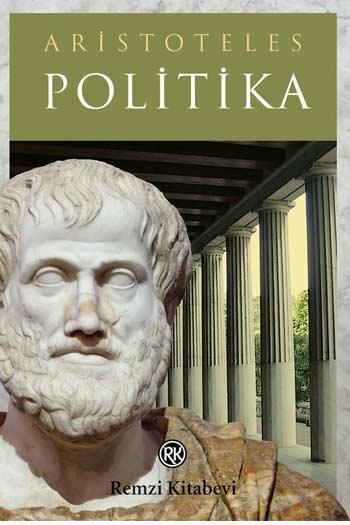 Politika Remzi Kitabevi