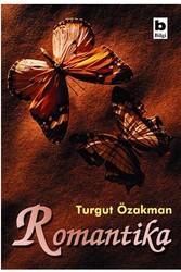 Bilgi Yayınevi - Romantika Bilgi Yayınevi