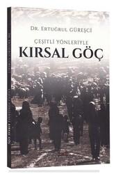 Savaş Yayınevi - Savaş Yayınları Çeşitli Yönleriyle Kırsal Göç