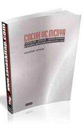 Savaş Yayınevi - Savaş Yayınları Çocuk ve Medya