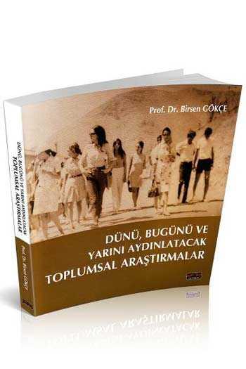Savaş Yayınları Dünü, Bugünü ve Yarını Aydınlatacak Toplumsal Araştırmalar