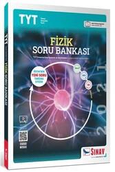 Sınav Dergisi Yayınları - Sınav Yayınları TYT Fizik Soru Bankası
