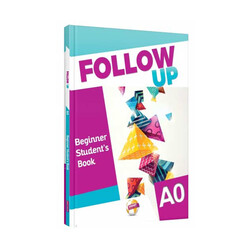 Smart English - Smart English Follow Up Beginner Student's Book A0