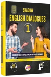 Smart English - Smart English Shadow English Dialouges 1