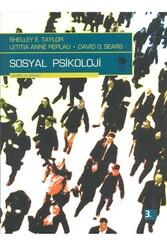 İmge Kitabevi - Sosyal Psikoloji İmge Kitabevi