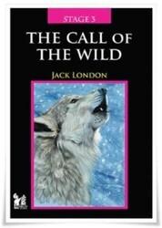 Altınpost Yayıncılık - Stage 3 The Call Of The Wild Altınpost Yayıncılık
