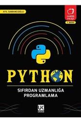 Unikod - Unikod Python Sıfırdan Uzmanlığa Programlama