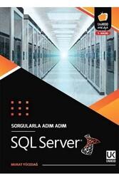 Unikod - Unikod Sorgularla Adım Adım SQL Server