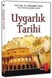 Yargı Yayınları - Uygarlık Tarihi Yargı Yayınları