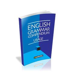 YDS Publishing - Ydspublishing Yayınları English Grammar Compendium