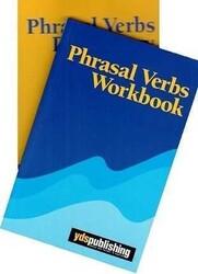 YDS Publishing - Ydspuplishing Yayınları Phrasal Verbs Workbook